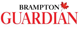 Brampton_Guardian_logo