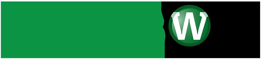 Cannabis-wiki-logo