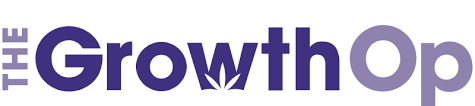 The-Growth-Op-Logo