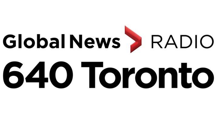 am640-radio-logo