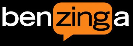 benzinga-logo-450x156