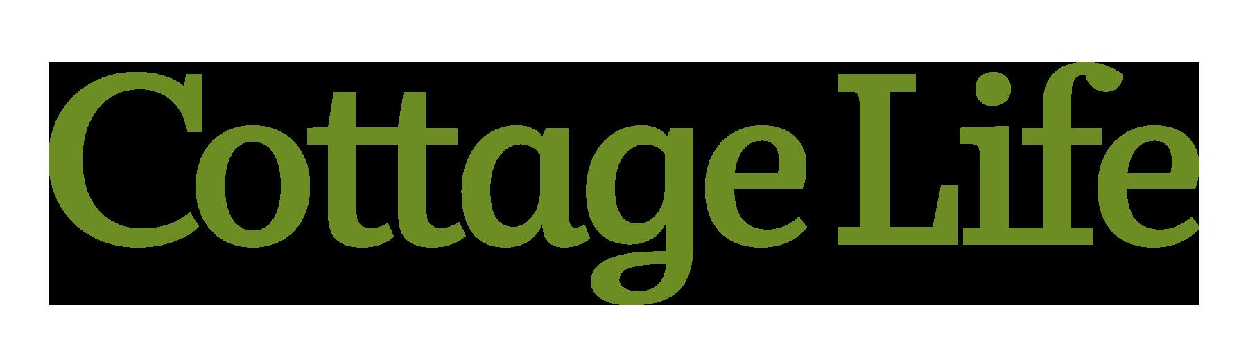 cottage_life_logo