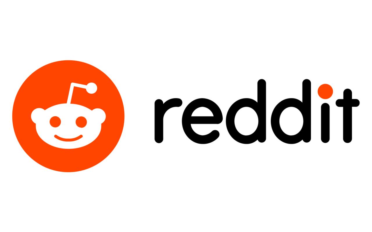 reddit_logo_main