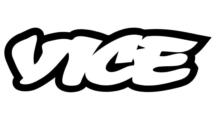 vice-vector-logo