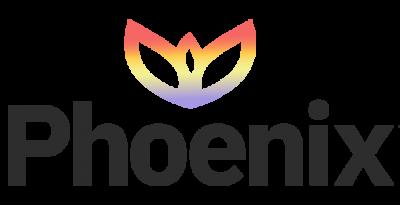 Pheonix-Gradient_phoenix_logo-Website-600
